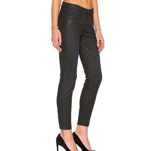 Current/Elliott The Stiletto RPM Skinny Jean